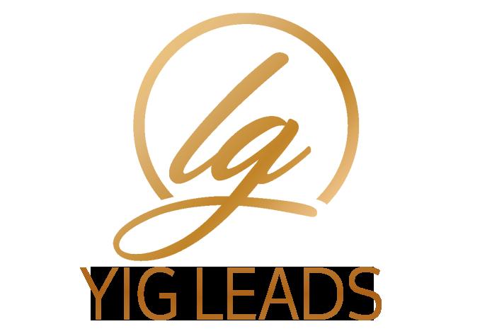 YIG Leads